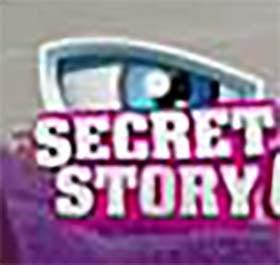 Todos os videos do Secret Story nas suas diversas edições - 152 videos em mais de 33 Gb