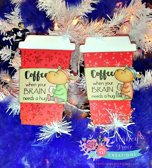 Blog - coffee-coffeecards-love-of-coffee,honeey-bee-stamps,My-favorite-things-stamps,newtons-nook-stamps,