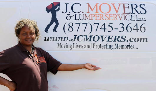 J.C. Movers & Lumper Service Inc. | Movers at 4219 Butterfield Rd 2C - Hillside IL