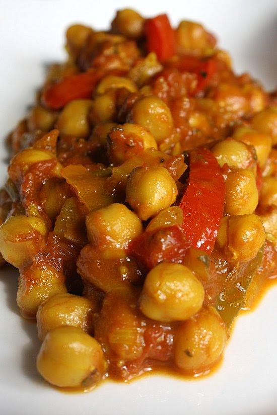 Indian Dosas (vegan Style) IMG_2361 red1