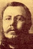 Francesco Di Vittorio