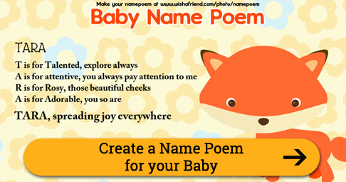 Acrostic Name Poem Acrostic Poem For Your Name