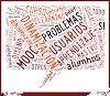 MOOC: Problemas y Debilidades