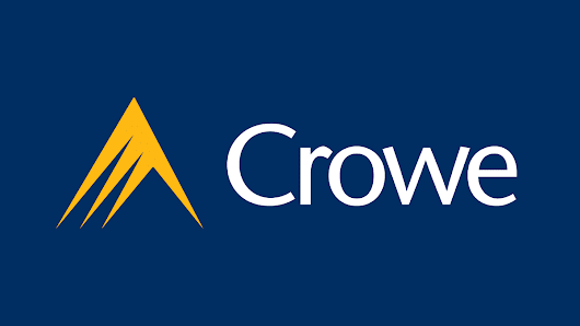 Crowe Credit360 for CRE | Crowe LLP