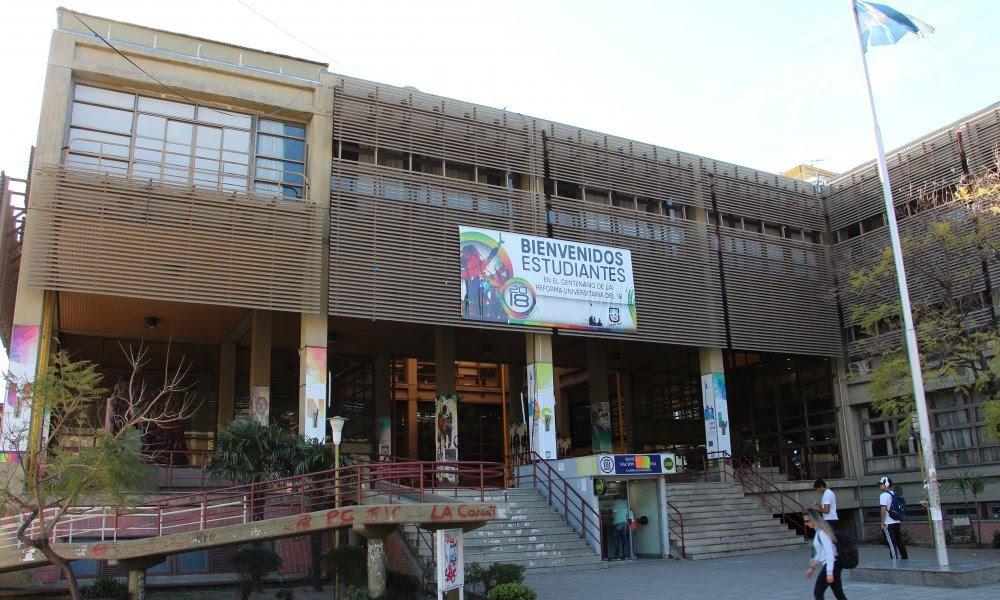 Se aproxima la primera Escuela de Verano AUGM-UNSL