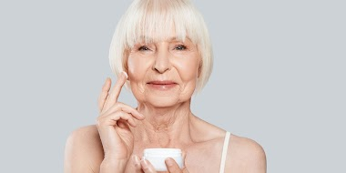 What you should know about anti aging creams