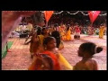 Navdurga Garba Utsav Mandal - Garba Live Day 01