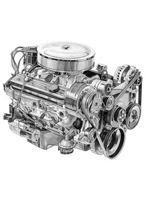 Who invented the internal combustion engine - Decide an