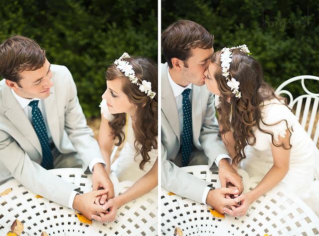 J+A Bridals-1-28