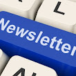 What to put in a newsletter | The GDC Group