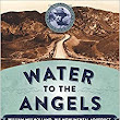 Audiobook Review: Water to the Angels