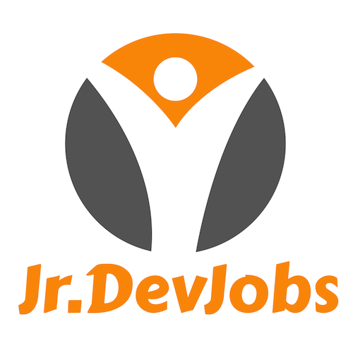 Assistant to CTO (Mobile/Web Developer) | Jr.DevJobs