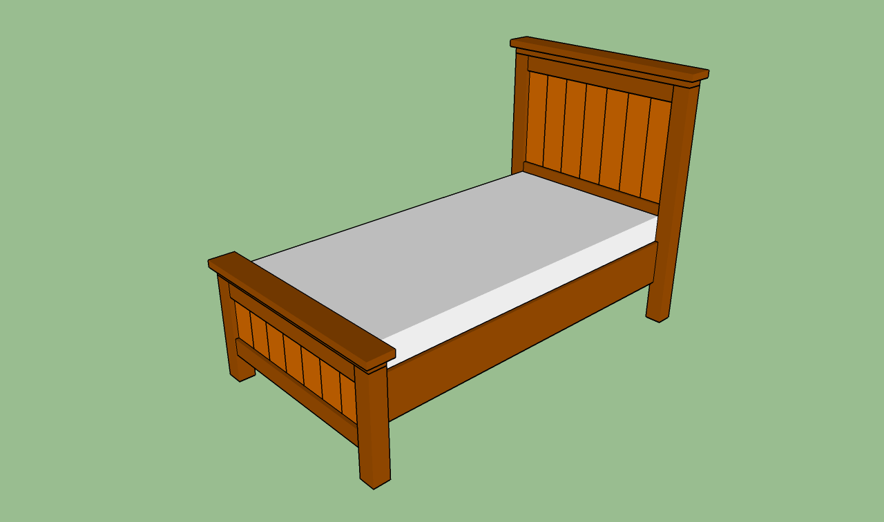 Awesome Choice King Size Bed Woodworking Plans Entryway Bench Evergreenethics Interior Chair Design Evergreenethicsorg