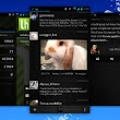 Carbon Is a Smooth, Gesture-Packed Twitter Client for Android