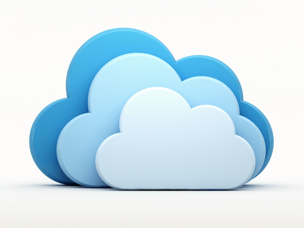 Image result for the cloud