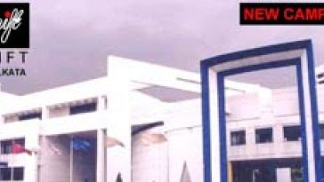 National Institute of Fashion Technology (NIFT)