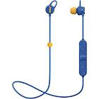 Jam Live Loose Wireless Bluetooth Earbuds - Blue