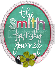 The Smith Family Journey