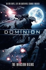 Dominion Online Deutsch