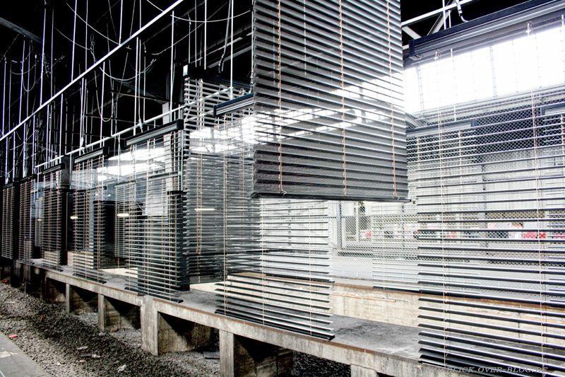 151 documenta13 d13 kassel 2012 wideblick.over-blog.de