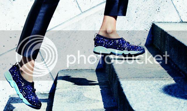 photo Dior Fusion sneakers DECOR 1_zpsez7ks899.jpg