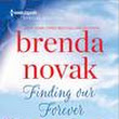 Book: Finding Our Forever by Brenda Novak