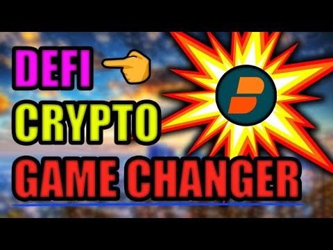 PROTECT YOUR CRYPTO FROM PRICE CRASH! BEST WAY TO REDUCE RISK: BUMPER FINANCE DeFi Protocol | Blockchained.news Crypto News LIVE Media