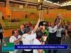 Jundiaí: Confraternização pelo título dos Jogos Regionais acontece nesta sexta