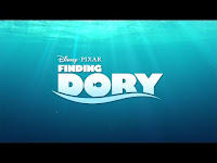 Finding Dory (2016) CAM Subtitle Indonesia
