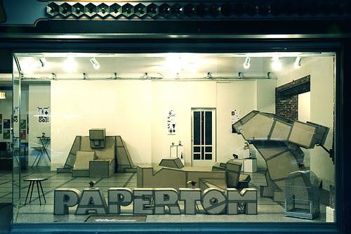 """Exhibition """"à St Médard"""" Bruxelles"""