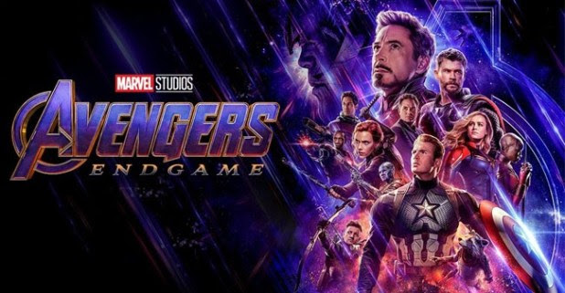 Avengers Endgame Box Office India: Marvel's ace film racks up Rs 400 Crore in India