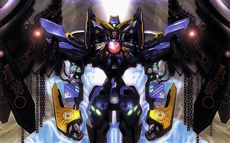 Gravion   Zerochan Anime Image Board
