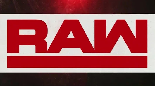 WWE Raw Star Injured And Pulled From Mixed Match Challenge