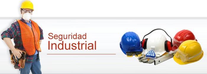 La oficina virtual y la seguridad en la industria importancia de las normas de seguridad de - Oficina virtual industria ...