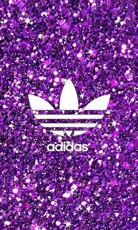526 best images about Adidas Wallpaper on Pinterest