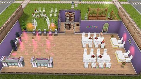 The Sims Freeplay Sim Builders ? Hey Builders! Here is my