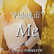 Fidati di me eBook: Jessica Verzeletti: Amazon.it: Kindle Store