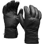 Black Diamond Men's Legend Gloves - Black - Medium