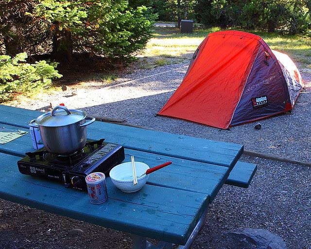 IMG_4398 Camping