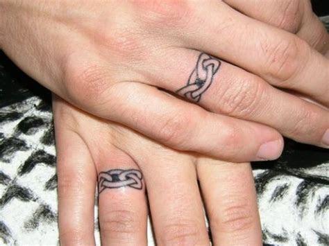 gudu ngiseng blog: ring tattoo designs