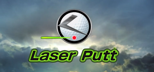 Laser Putt Review: 'Laser in-the-hole Confidence'