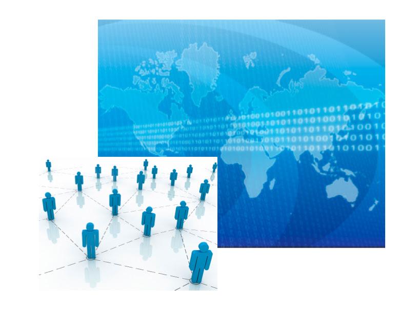 seminario corso di webmarketing