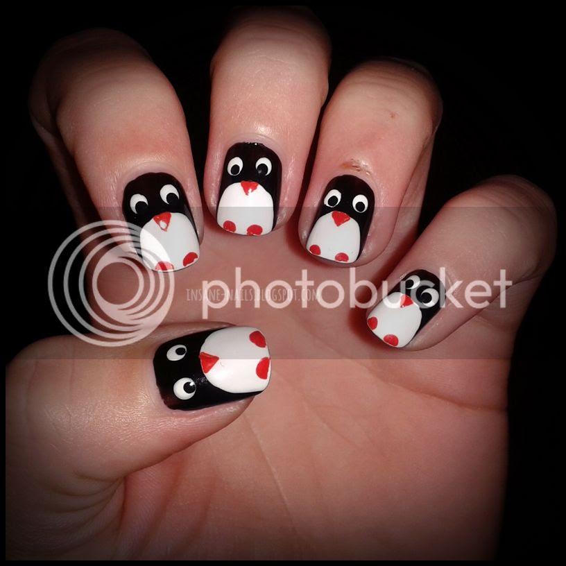 photo penguins_zpsa597420c.jpg