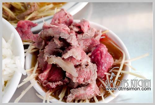 阿村牛肉湯08-1.jpg