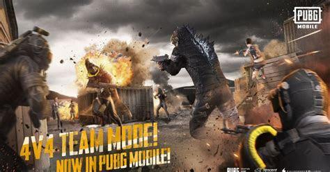 pubg mobile nueva actualizacion llena de cambios  novedades