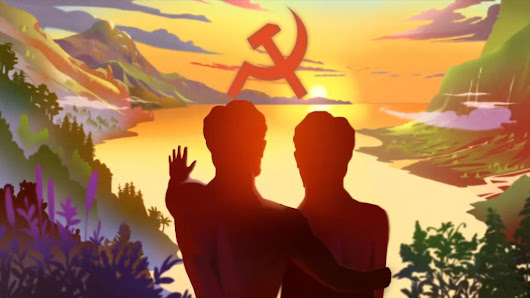 libcom.org/files/images/library/towards-gay-communism.jpg