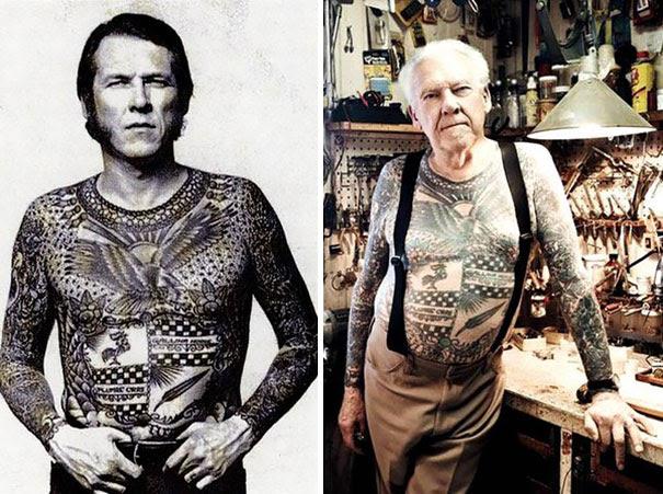 ancianos-tatuados (20)