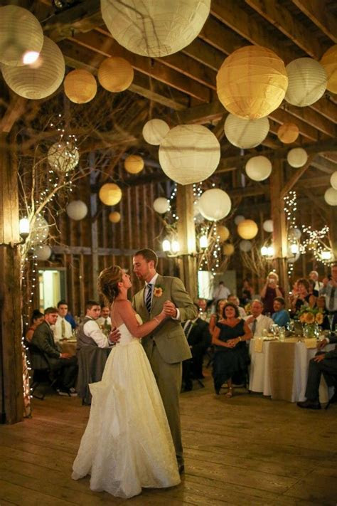 274 best images about Hanging Paper Lanterns on Pinterest