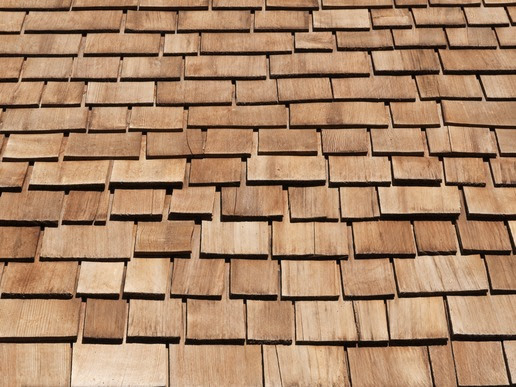 Pros and Cons of Reroofing Over Existing Shingles | Platinum Exterior