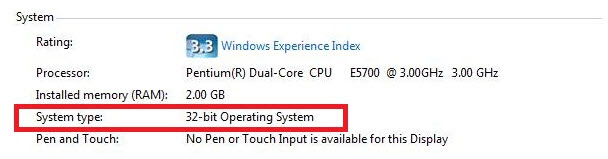 Pentium r dual core cpu e5700 3 00ghz driver скачать